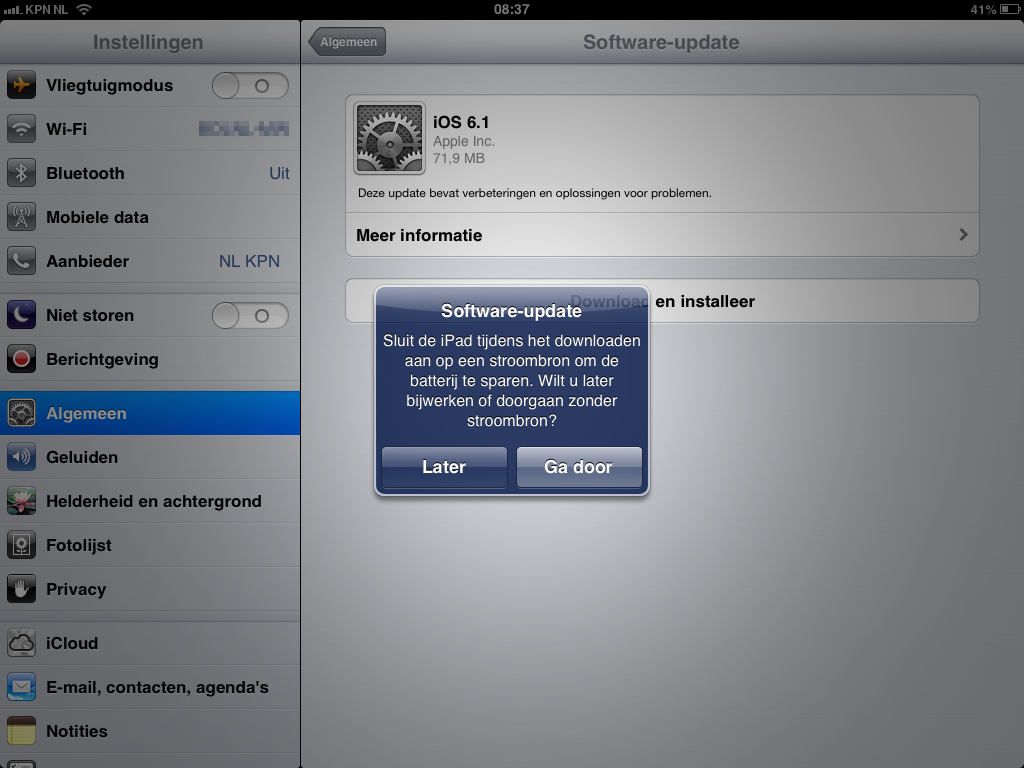 ios61-upgrade_01