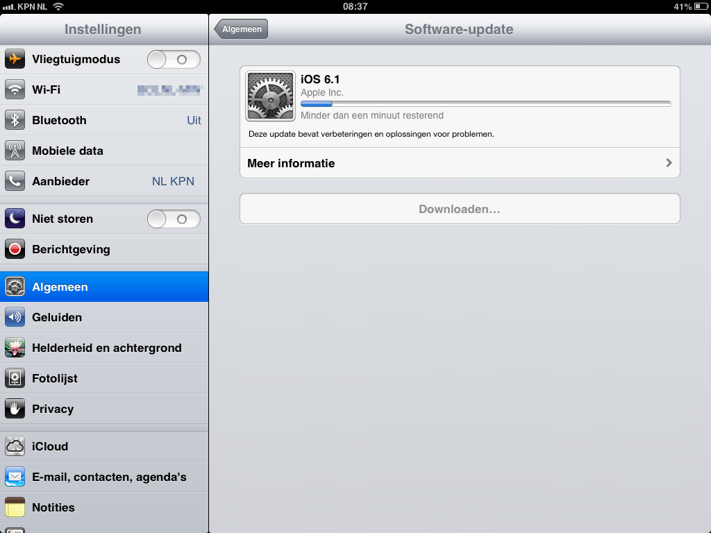 ios61-upgrade_02