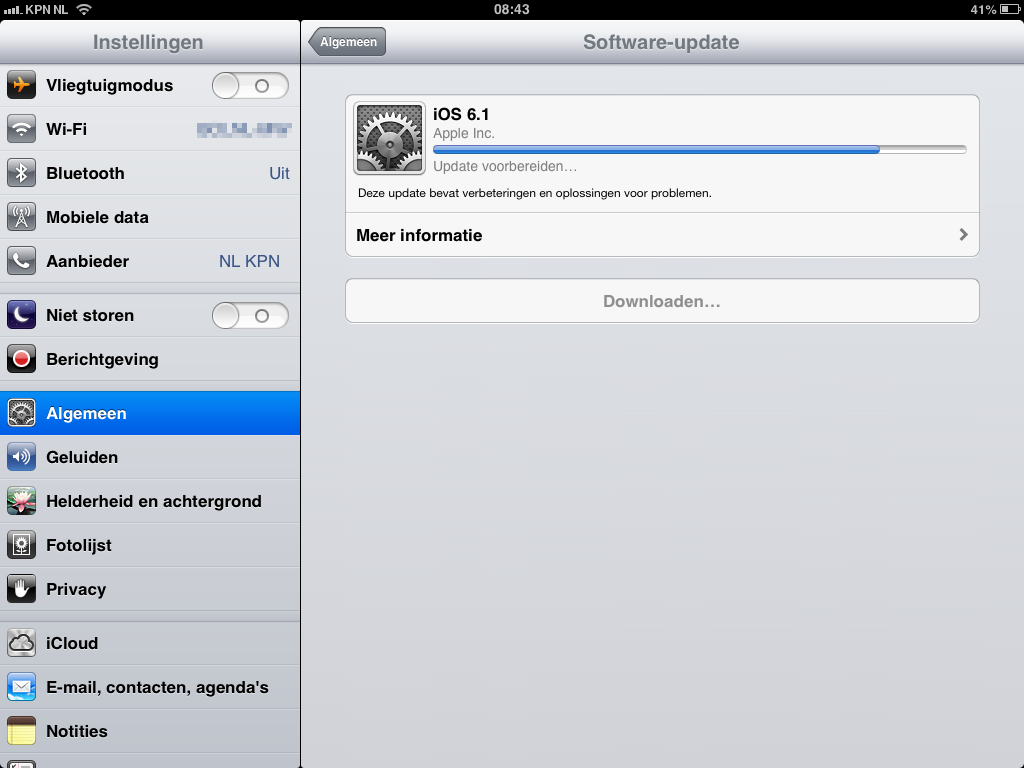 ios61-upgrade_03