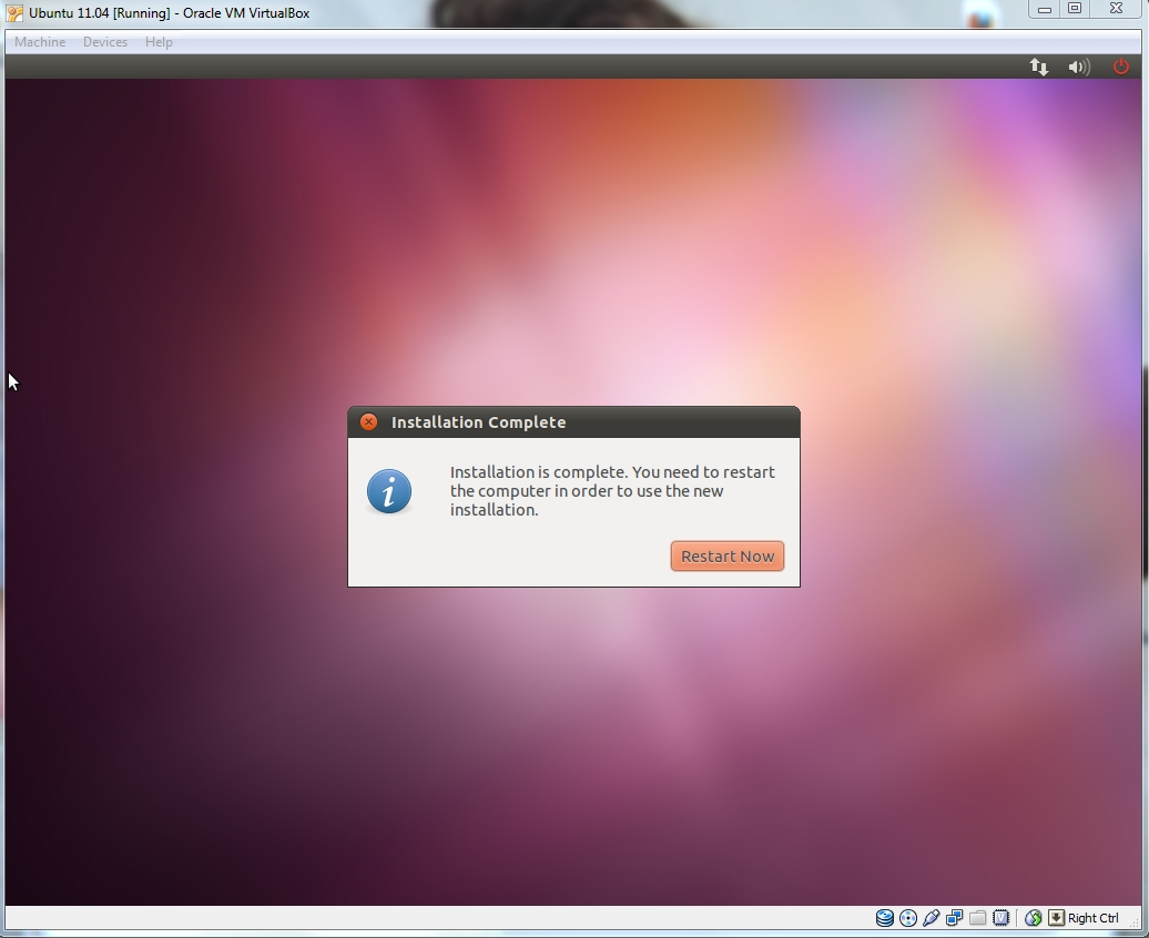 install-ubuntu-1104-12