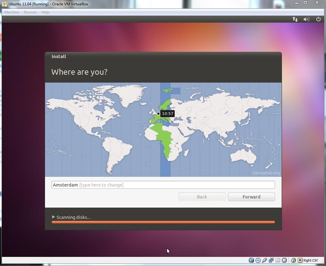 install-ubuntu-1104-8
