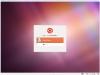 install-ubuntu-1104-1
