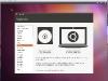install-ubuntu-1104-4