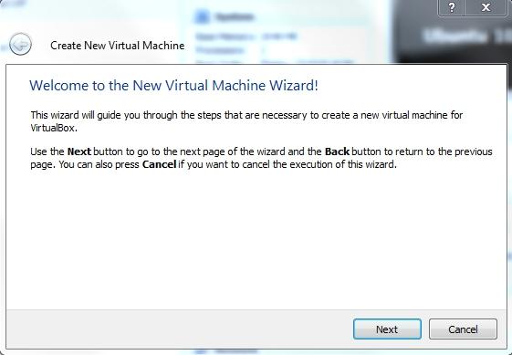 virtualboxubuntu-2