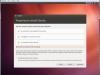 vbox-ubuntu1204-04
