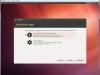 vbox-ubuntu1204-05