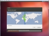vbox-ubuntu1204-07