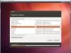 vbox-ubuntu1204-08
