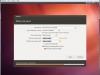vbox-ubuntu1204-09