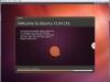 vbox-ubuntu1204-10
