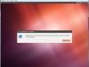 vbox-ubuntu1204-11