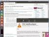 vbox-ubuntu1204-13