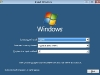 virtualbox-windows8-7