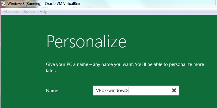 virtualbox-windows8-12