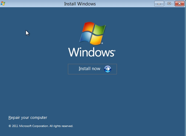 virtualbox-windows8-8