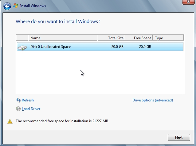 virtualbox-windows8-9