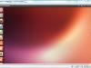 14-ubuntu-1304-desktop
