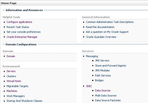 Click Data Sources