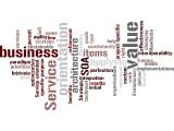 SOA Manifesto in Wordle