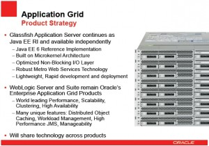Oracle Apps Server