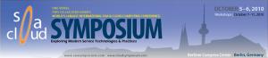 SOA Symposium 2010