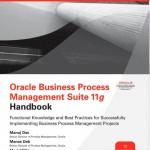 BPM Suite 11g