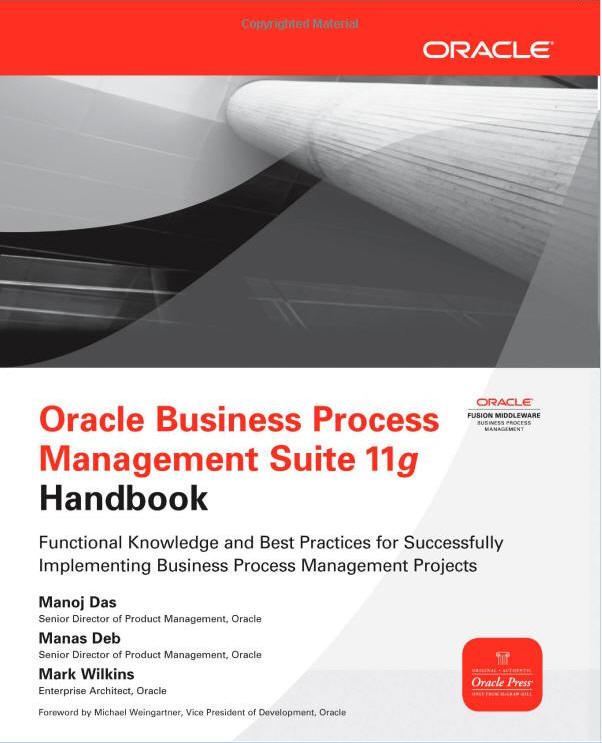 software release management handbook Release consists of the new or changed software a guide to release and deployment management 3 release a guide to release and deployment management 4.
