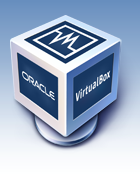 VirtualBox improve virtual machine performance