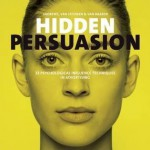 Hidden Persuation