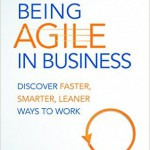Agile in business