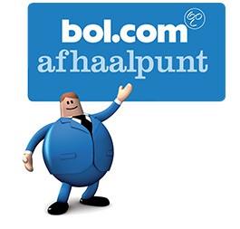 bol.com afhaalpunt