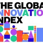 bloomberg innovation index logo