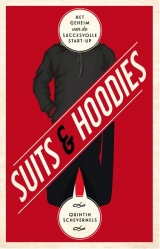 9789047008798-suits-en-hoodies