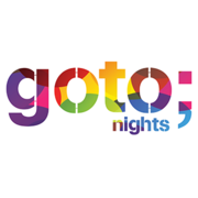 goto nights pragmatic microservices