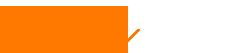 Logo Battle of the Mountain Camerig 2016