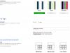 09-selecteer-kleurenschema-titel-en-lay-out