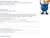 10-koppel-website-en-bekijk-je-webwinkel