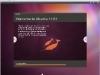 install-ubuntu-1104-11
