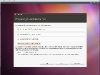 install-ubuntu-1104-5