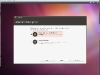 install-ubuntu-1104-6