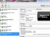 vbox-ubuntu1204-01