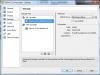 vbox-ubuntu1204-02