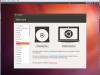 vbox-ubuntu1204-03