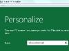 virtualbox-windows8-12