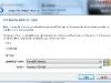 virtualbox-windows8-2