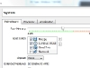 virtualbox-windows8-4