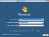 virtualbox-windows8-7