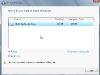 virtualbox-windows8-9