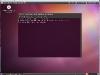 virtualboxadditions-04