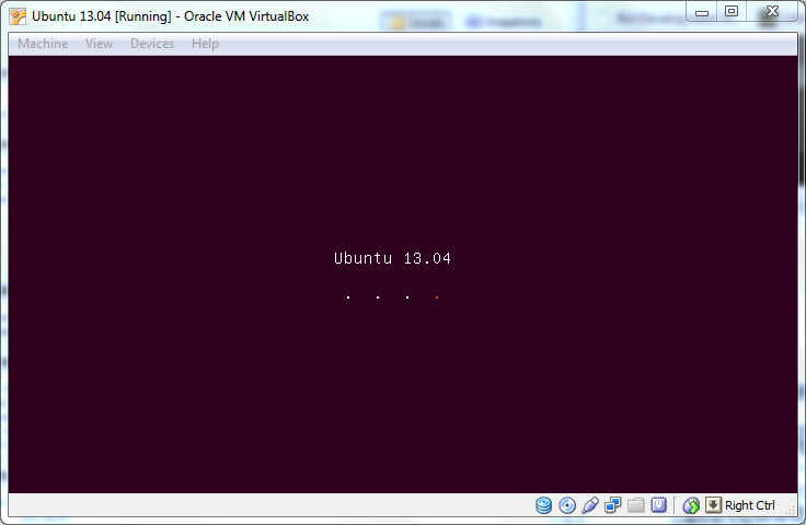 03-booting-ubuntu